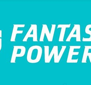 Fantasy Power 11 share and earn