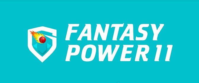 Fantasy Power 11 refer code
