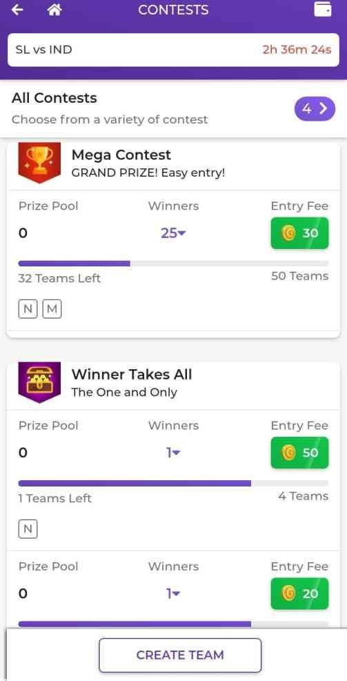 Gold11 App Download